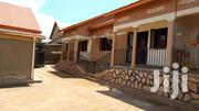 Outstanding Double Self-Contained in Seeta at 300k | Houses & Apartments For Rent for sale in Central Region, Mukono