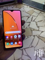 Samsung Galaxy A20s 32 GB Blue | Mobile Phones for sale in Central Region, Kampala