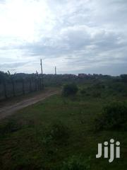 Land In Nalugala Kitale Entebbe For Sale | Land & Plots For Sale for sale in Central Region, Kampala