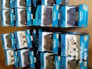 Ps3 Controllers | Video Game Consoles for sale in Central Region, Kampala