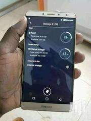 Phantom 6plus | Mobile Phones for sale in Central Region, Kampala