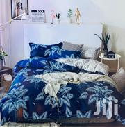 5*6 Duvets And 6*6 | Home Accessories for sale in Central Region, Kampala