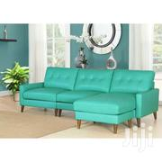 Marisa Sod Sofa | Furniture for sale in Central Region, Kampala