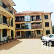Kyanja Kisaasi Two Bedroom Apartment For Rent | Houses & Apartments For Rent for sale in Central Region, Kampala