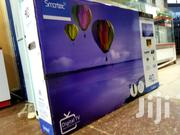 Smartec 40inches Digital Flat Screen TV | TV & DVD Equipment for sale in Central Region, Kampala