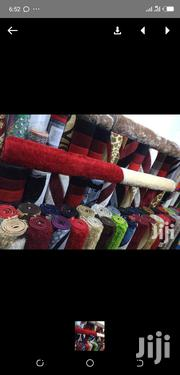 Classic Carpets   Home Accessories for sale in Central Region, Kampala