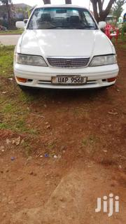 Toyota Mark 2 Vvti Engine | Cars for sale in Central Region, Kampala
