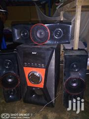 Subwoofer 3.1 | Audio & Music Equipment for sale in Central Region, Kampala
