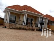 House for Rent 4 Bedrooms in Kajjansi | Houses & Apartments For Rent for sale in Central Region, Kampala