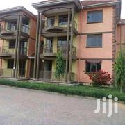 Two Bedroom Apartment In Makerere For Rent | Houses & Apartments For Rent for sale in Central Region, Kampala