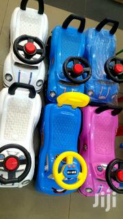 Kids Push Cars | Toys for sale in Central Region, Kampala