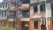 Kisaasi Kyanja Two Bedroom Apartment For Rent | Houses & Apartments For Rent for sale in Central Region, Kampala
