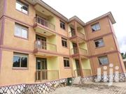 KIRA 2bedroom for Rent | Houses & Apartments For Rent for sale in Central Region, Kampala