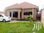 Buziga House for Rent 4 Bedrooms | Houses & Apartments For Rent for sale in Central Region, Kampala