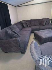 Midiam U Shape Sofas for Special Orders Only   Furniture for sale in Central Region, Kampala