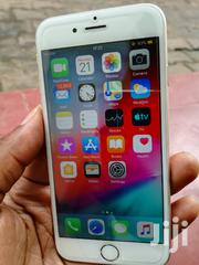 Apple iPhone 6 64 GB Gold | Mobile Phones for sale in Eastern Region, Mbale