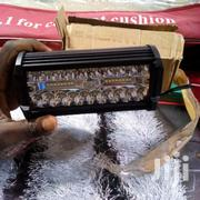 Spot LED Lights   Vehicle Parts & Accessories for sale in Central Region, Kampala
