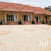 Kisaasi New Single Bedroom House For Rent | Houses & Apartments For Rent for sale in Central Region, Kampala