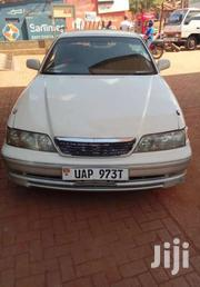 Toyota Mark 2 | Cars for sale in Central Region, Kampala