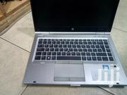 New Laptop HP EliteBook 8470P 16GB Intel Core i7 HDD 500GB | Laptops & Computers for sale in Central Region, Kampala