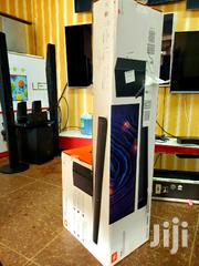 Brand New Jbl Bar 2.1 Ultra Hd 4k Wireless Sound Bars | Audio & Music Equipment for sale in Central Region, Kampala
