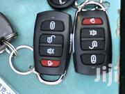 Car Alarm Security Systems | Vehicle Parts & Accessories for sale in Central Region, Kampala