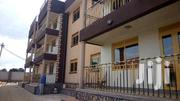 Namugongo 2bedroom for Rent | Houses & Apartments For Rent for sale in Central Region, Kampala