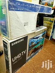 Brand New Samsung N550 Wireless Sound Bars | TV & DVD Equipment for sale in Central Region, Kampala
