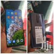 Xiaomi Redmi Note 8 Pro 128 GB Gray | Mobile Phones for sale in Central Region, Kampala