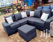 Min L Shape Sofa | Furniture for sale in Central Region, Kampala