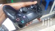 Used PS4 Pad Good Condition | Video Game Consoles for sale in Central Region, Kampala