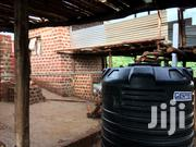 Rent A High Tech Piggery And Poultry Farm In Mpigi | Commercial Property For Rent for sale in Central Region, Mpigi