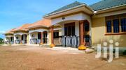 Kira Two Bedroom House For Rent | Houses & Apartments For Rent for sale in Central Region, Kampala