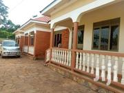 Two Bedroom House In Nsambya Kabalagala For Rent | Houses & Apartments For Rent for sale in Central Region, Kampala