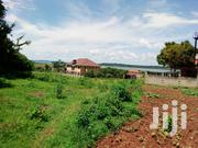 18 Decimals Prime Land at Entebbe | Land & Plots For Sale for sale in Central Region, Kampala