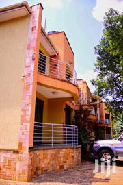 Three Bedroom Apartment At Muyenga For Rent | Houses & Apartments For Rent for sale in Central Region, Kampala