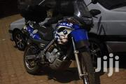 BMW F 650 GS 2009 Blue | Motorcycles & Scooters for sale in Central Region, Kampala