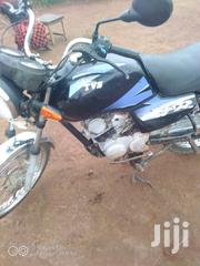 Motorcycle 2010 Black | Motorcycles & Scooters for sale in Nothern Region, Lira