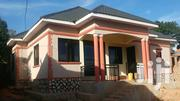 Four Bedroom House Close To The Main Road For Sale | Houses & Apartments For Sale for sale in Central Region, Kampala