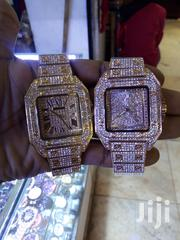 Cartier Watches | Watches for sale in Central Region, Kampala