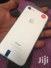 New Apple iPhone 7 32 GB Silver | Mobile Phones for sale in Central Region, Kampala