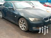 New BMW M5 2009 SMG Black | Cars for sale in Central Region, Kampala