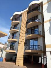 Condominium Apartment for Sale | Houses & Apartments For Sale for sale in Central Region, Kampala
