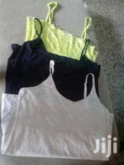Camisole | Clothing for sale in Central Region, Kampala