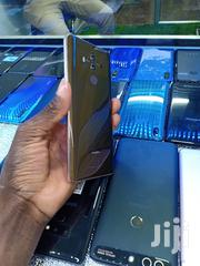 Huawei Mate 10 Pro 128 GB   Mobile Phones for sale in Central Region, Kampala
