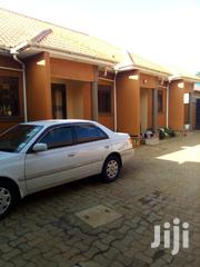 Kireka Double Room for Rent in 200k | Houses & Apartments For Rent for sale in Central Region, Kampala
