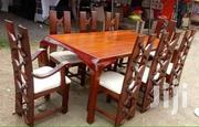 Dining Tables | Furniture for sale in Central Region, Kampala