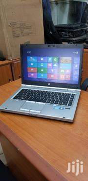 Laptop HP EliteBook 8470P 4GB Intel Core i5 HDD 500GB | Laptops & Computers for sale in Central Region, Kampala