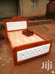 Hoo Ilike This Bed Is Good | Furniture for sale in Central Region, Kampala