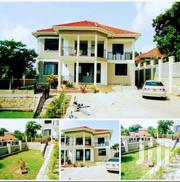 At Buziga Mansion On Sale | Houses & Apartments For Sale for sale in Central Region, Kampala